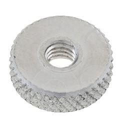 Molette de serrage-4 mm