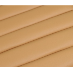 Garniture siège arrière beige-TR3, Jusqu'à TS 60000