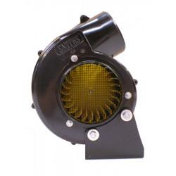 Boitier ventilation-Austin Healey