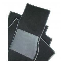 Kit moquettes en laine-TR3A*