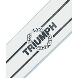 Paire de protection-Triumph