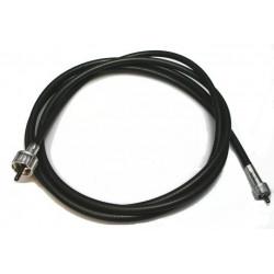 "Cable compteur BV O/D 96"""