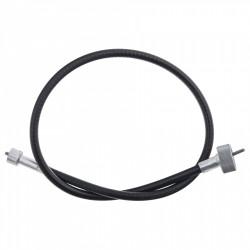 Câble compte tours-MGB LHD