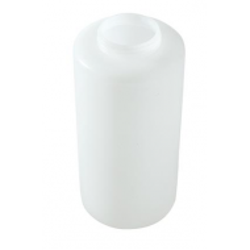 Kit bocal lave glace