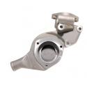 Support pompe à eau aluminum, Spitfire