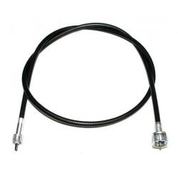 Cable compteur, 129 cm