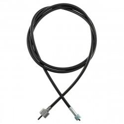 Câble compte tours BN1-BN2 LHD
