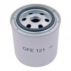 Cartouche filtre à huile MGB