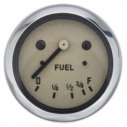 Manomètre essence-Echange Standard