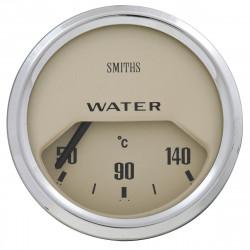 Mano température eau électrique