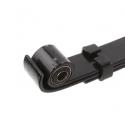 Kit restauration suspension AV/AR TR2 -- TR3B