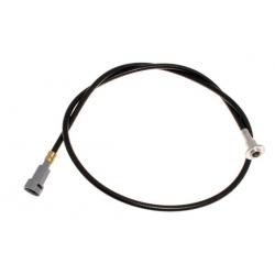 Câble compteur TR7 BV5