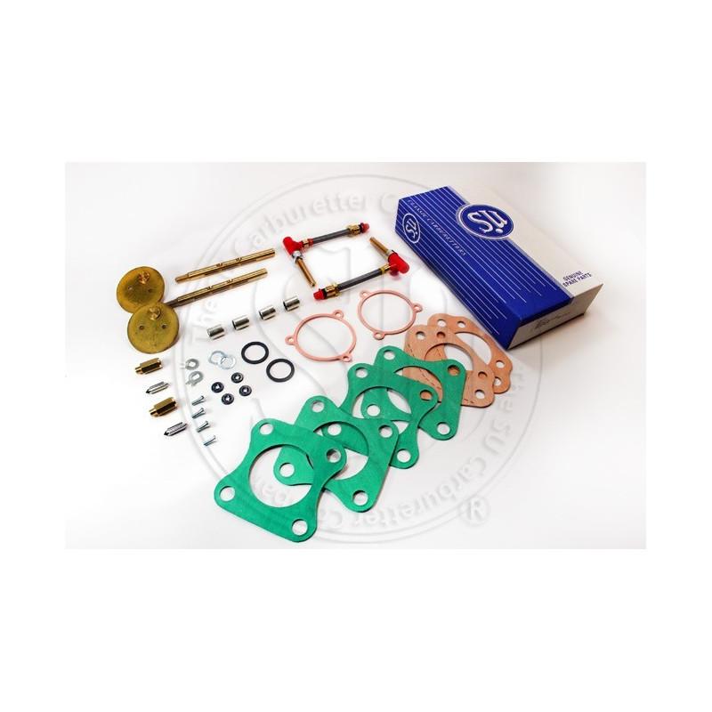 Kit réparation HS6 TR7