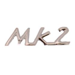 Badge Spitfire MK2