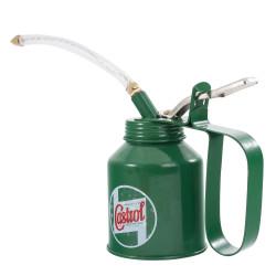 Burette huile Castrol 500ml
