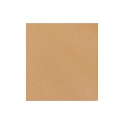 Kit garnitures intérieur beige TR3A, à partir de TS 60 001