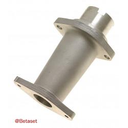 Support allumeur aluminium TR3, TR4