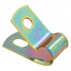 P clip