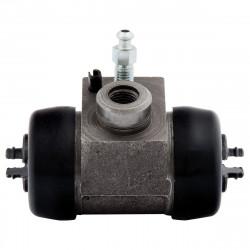 Cylindre de roue, diamètre 15,87 mm