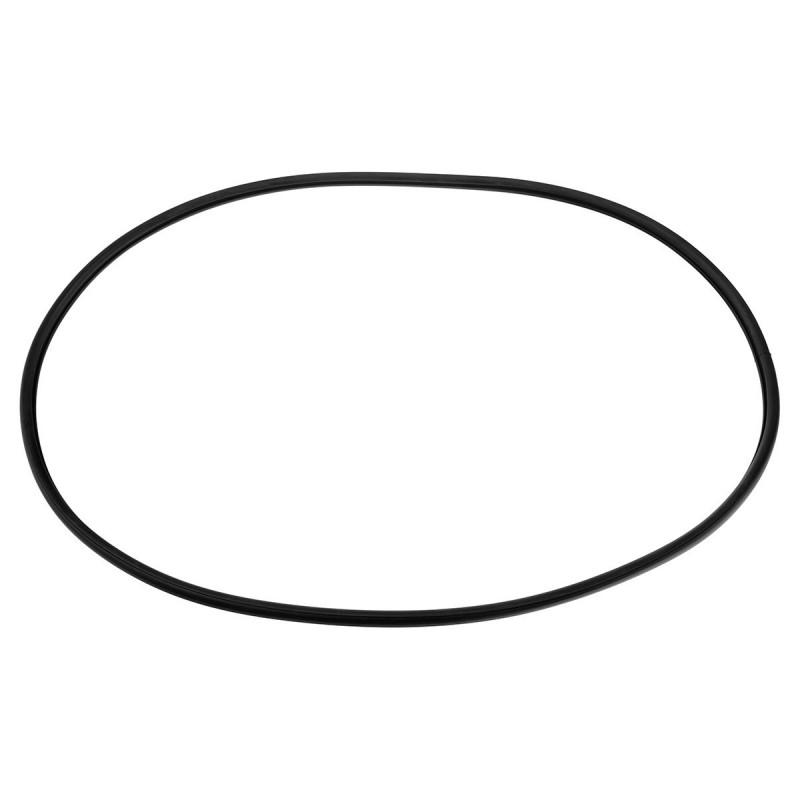 Joint de lunette arrière Mini