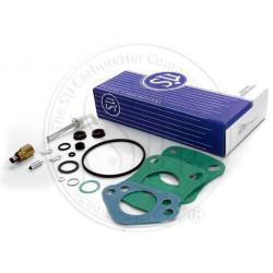 Kit réparation HIF38, Mini