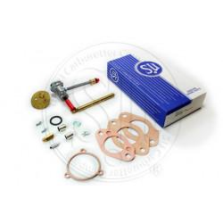 Kit entretien HIF38, Mini