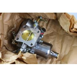Paire carburateurs HD6, Austin Healey