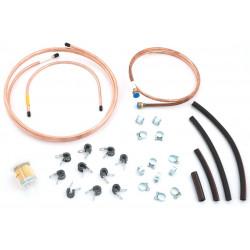 Kit circuit essence MGB 1972-7976