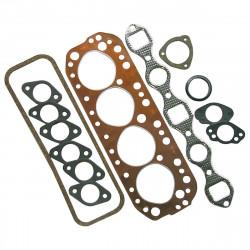 Pochette supérieur avec joint de culasse cuivre de qualité, MGA