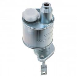 Maitre cylindre de frein OE, Mini