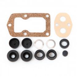 Kit réparation maitre cylindre F/E OE
