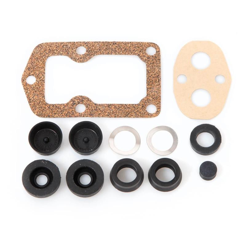 Kit réparation maitre cylindre F/E