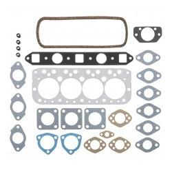 Pochette supérieur, Mini 1275 carburateur, 90-94