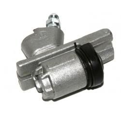 Cylindre de roue-Spitfire MKIV
