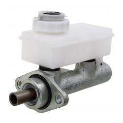 Maitre cylindre de frein, Mini à partir de 1989
