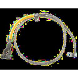 Câble masse - batterie