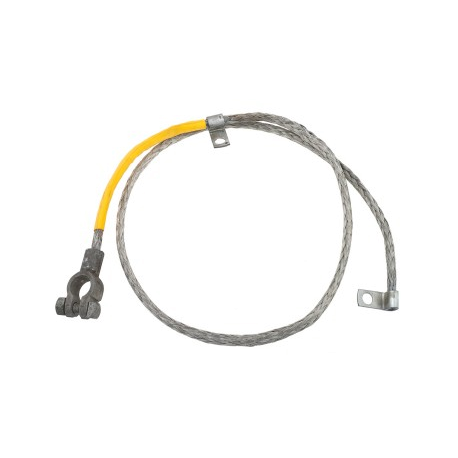 MGB 1 Inch Lowering Kit 75 80 D1295 in addition Wiring Diagram Mgb Roadster together with 1971 Mg Midget Wiring Diagram as well 1976 Jaguar Xj6 Wiring Diagrams besides MGB Emergency Brake Cable 68 74 5 D405. on mg midget
