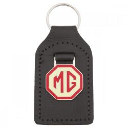 Porte clés MG