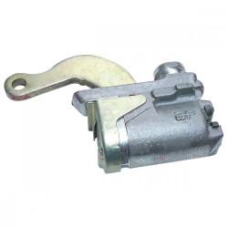 Cylindre de roue OE TR2, TR3, MGA
