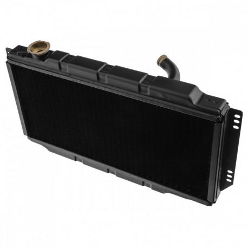 RKC2117-radiateur spitfire