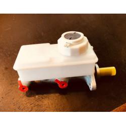 Maitre cylindre de frein, Mini 89-2001