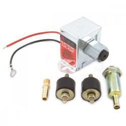 Kit pompe à essence electrique