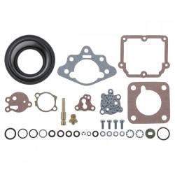 Kit entretien carburateur Stromberg 175CD2