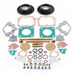 Kit réparation Stromberg 175CD2