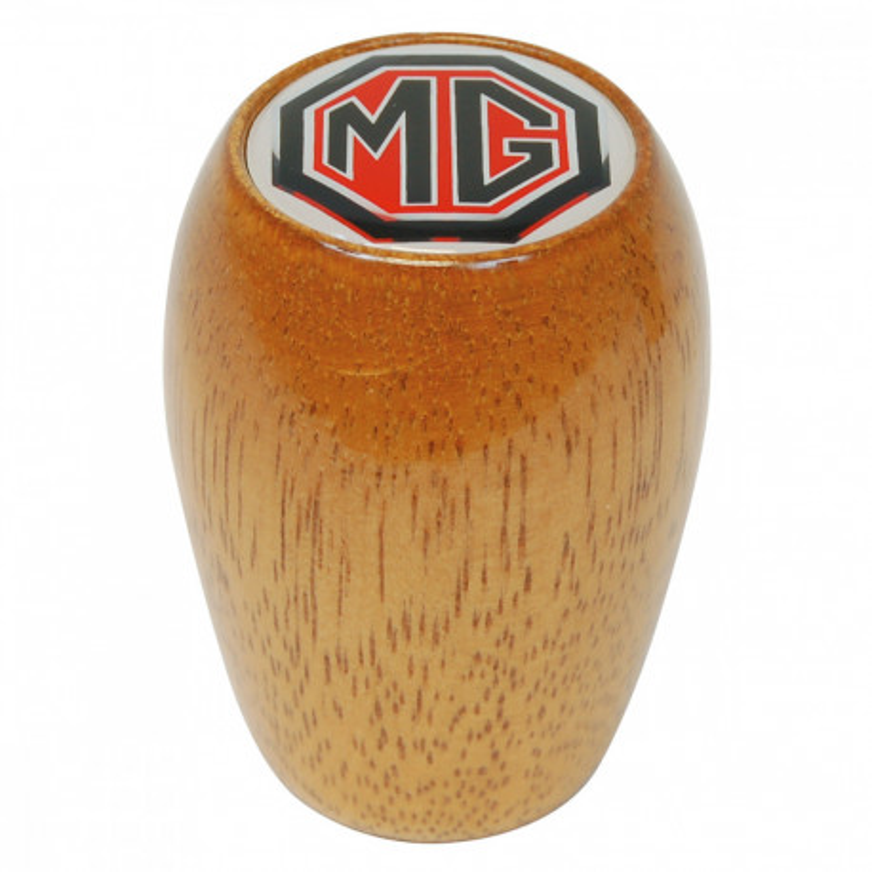 Pommeau bois-MG