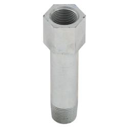 Adaptateur robinet de chauffage
