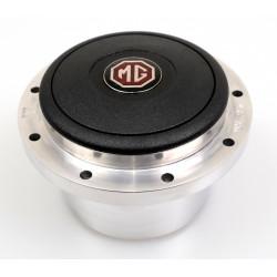 Moyeu Moto Lita, MGB 69-71, MGC