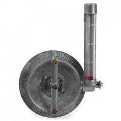 Dépressiomètre carburateur