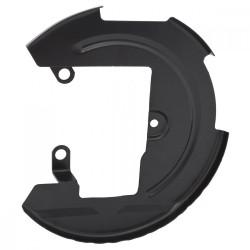 Protection de disque droite