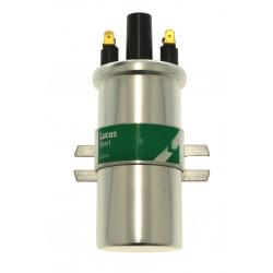 Bobile 12 volts Ballast, Lucas Sport
